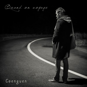 Coenguen-Pochette